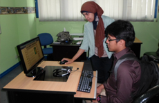 microsoft-office-feat