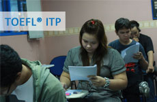 toefl-test-feat